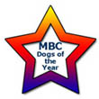 MBC Dogs of the Year